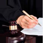 Consulenza legge 231/2001