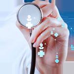 Consulenza per la medicina del lavoro