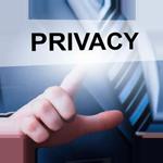 Consulenza legge sulla privacy