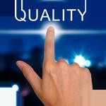 Consulenza sistemi di gestione