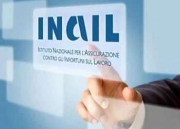 Bando ISI INAIL 2019: 251 milioni di euro per le imprese che investono in sicurezza