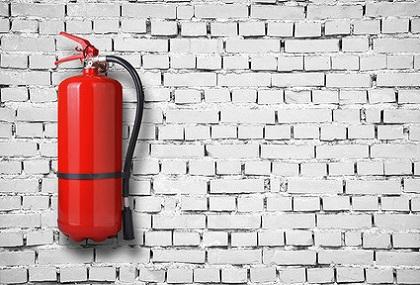 Sicurezza antincendio & datori di lavoro - Linee guida per la valutazione dei rischi