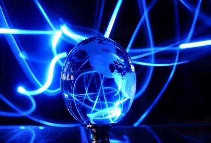 Campi elettromagnetici: dal 2 Settembre entra in vigore il decreto di adeguamento alla direttiva UE
