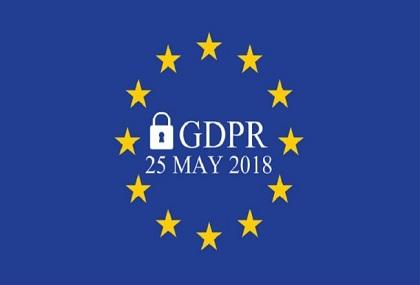 GDPR: Il Nuovo regolamento Privacy in vigore dal 25 Maggio 2018.