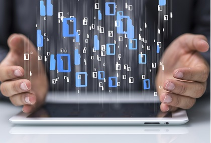 Software Co&Si (Costi e Sicurezza)