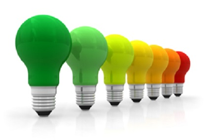 12 MILIONI PER L'EFFICIENZA ENERGETICA NELLE PMI VENETE