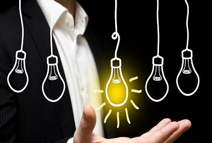 HORIZON 2020 - Finanzimento PMI