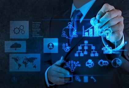 Salute e sicurezza sul lavoro: verso la norma tecnica internazionale ISO 45001