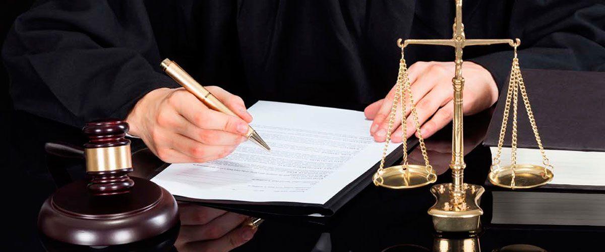 consulenza-legge-231