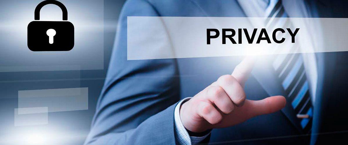 consulenza-privacy