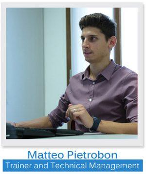 matteo-pietrobon.jpg